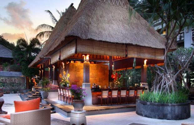 фотографии Ramayana Resort and Spa изображение №36