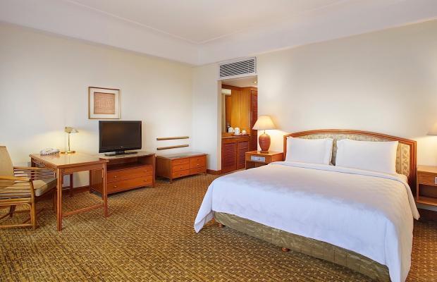 фото отеля Aryaduta Jakarta изображение №21