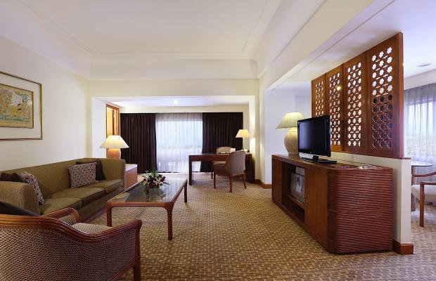 фото отеля Aryaduta Jakarta изображение №17
