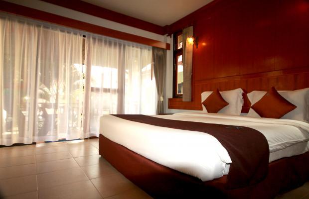 фотографии отеля Phangan Bayshore Resort изображение №55