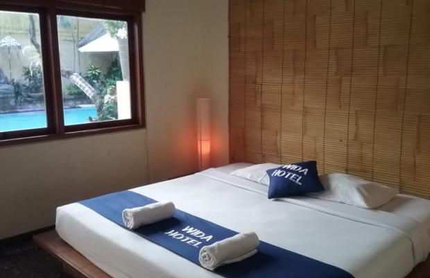фото отеля Wida Hotel Seminyak изображение №17