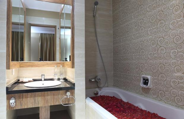 фото отеля Rivavi Fashion Hotel изображение №21