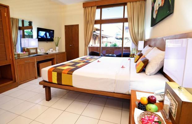 фото отеля Wina Holiday Villa изображение №5