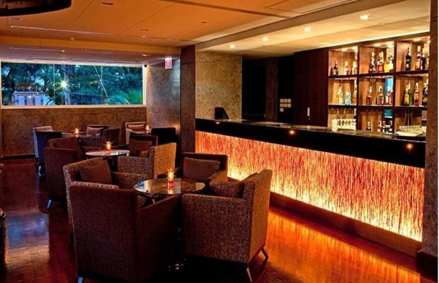 фотографии Sukhumvit 12 Bangkok Hotel & Suites(ex.Ramada Hotel & Suites) изображение №56