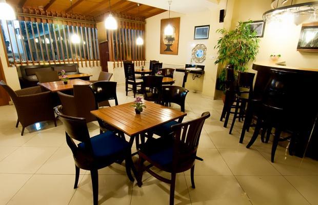 фотографии отеля Rosani изображение №3