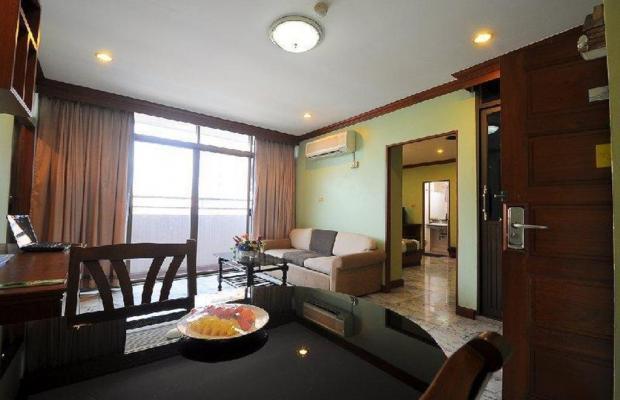 фотографии отеля Royal Asia Lodge изображение №15