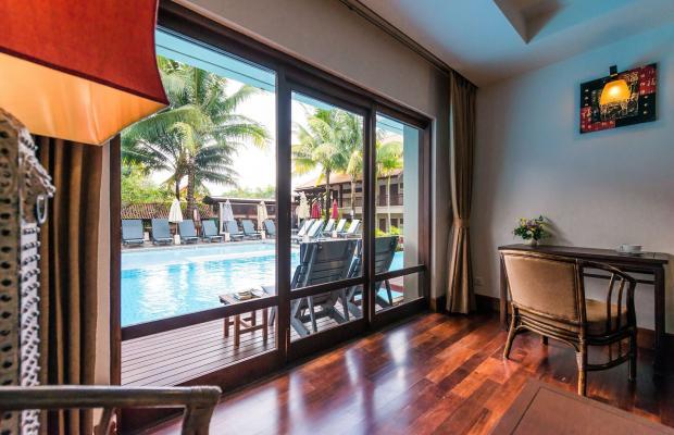 фотографии Khaolak Oriental Resort изображение №52