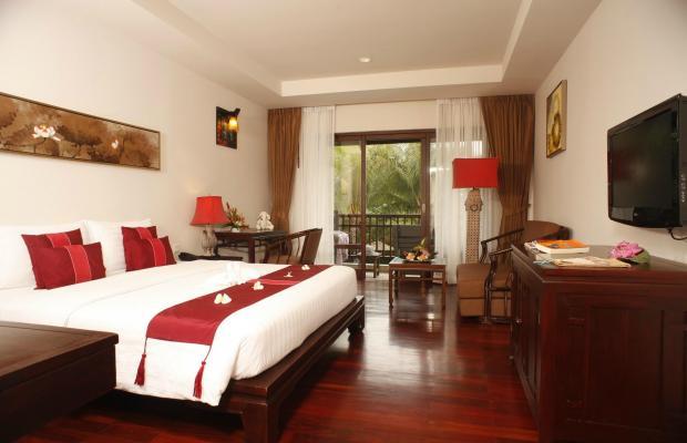 фото отеля Khaolak Oriental Resort изображение №9