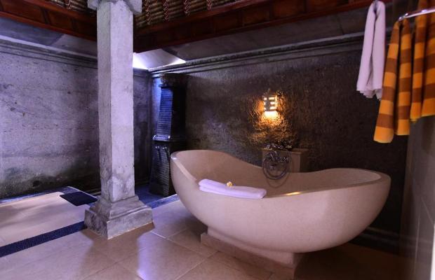 фотографии Santi Mandala Villa & Spa изображение №4