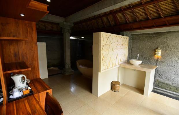 фотографии отеля Santi Mandala Villa & Spa изображение №3