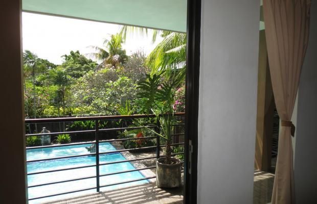 фото отеля Sanur Agung изображение №25