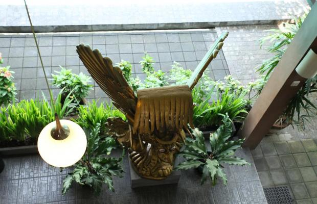 фотографии Sanur Agung изображение №24