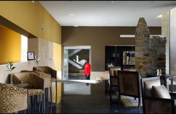 фото отеля Palacio de Luces изображение №13