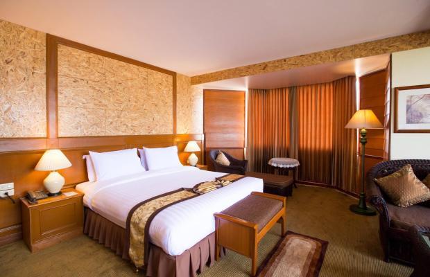 фотографии Gateway Hotel Phayao изображение №32