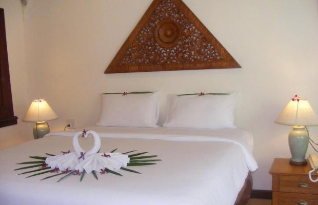 фото отеля Arayaburi Resort изображение №37