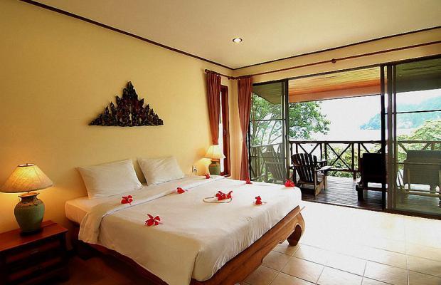фотографии Arayaburi Resort изображение №16