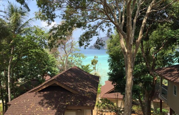 фото Arayaburi Resort изображение №14