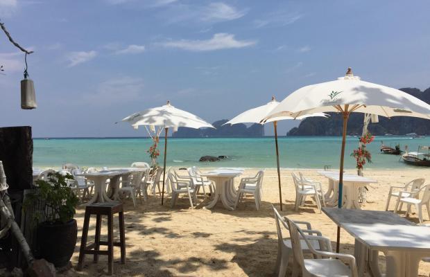 фотографии Arayaburi Resort изображение №12