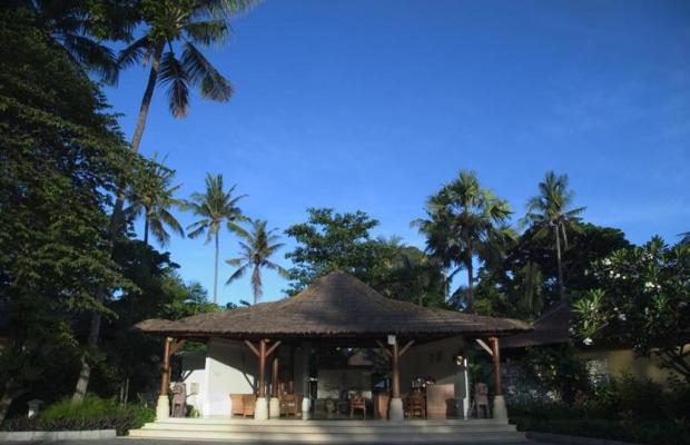 фотографии Sari Sanur Resort изображение №40