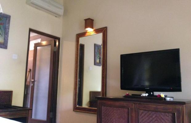 фотографии Sari Sanur Resort изображение №32