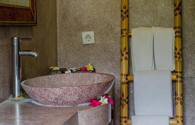 фото отеля Sari Sanur Resort изображение №13