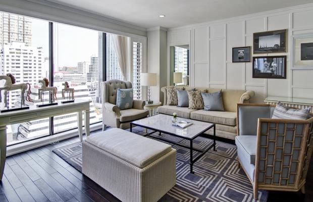 фотографии отеля Cape House Serviced Apartments изображение №31