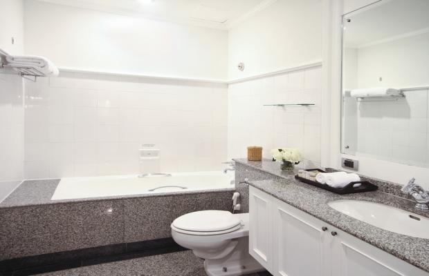 фотографии Cape House Serviced Apartments изображение №28
