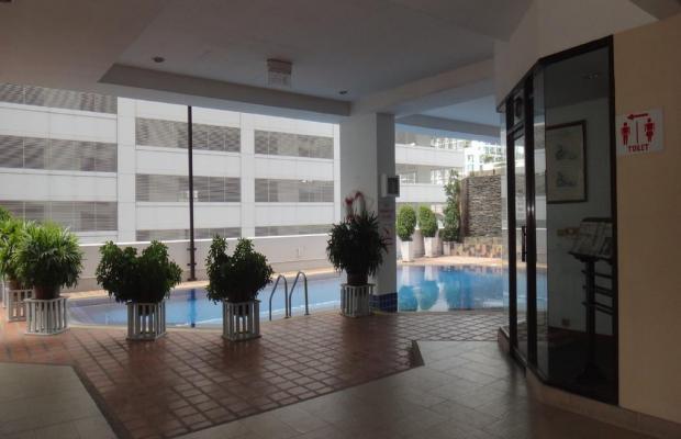 фотографии Tai-Pan Hotel изображение №16