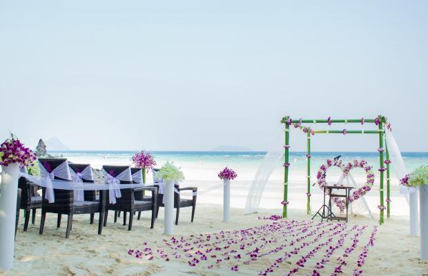 фото отеля Holiday Inn Resort Phi Phi изображение №73