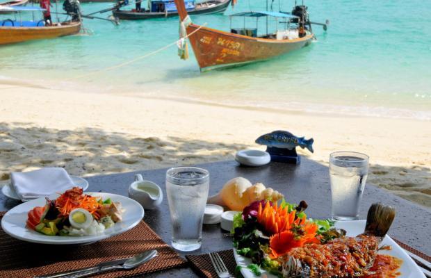 фото отеля Holiday Inn Resort Phi Phi изображение №49