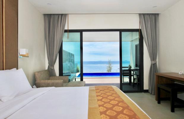 фото Holiday Inn Resort Phi Phi изображение №26