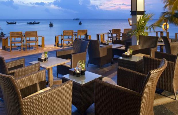 фото Holiday Inn Resort Phi Phi изображение №22