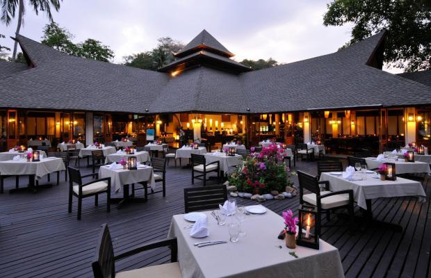 фотографии отеля Holiday Inn Resort Phi Phi изображение №3