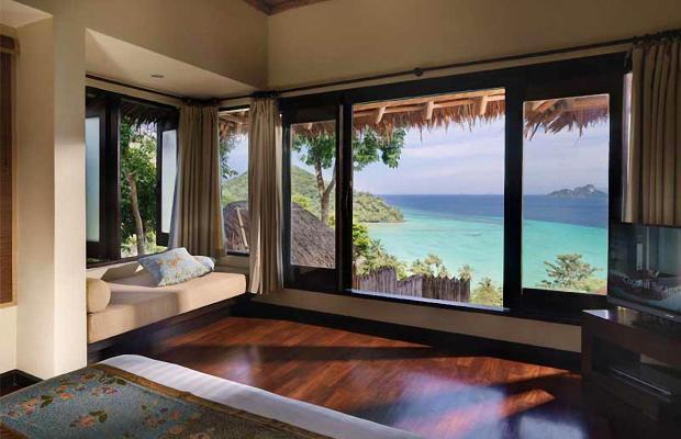 фотографии Phi Phi Island Village Beach Resort (ex. Outrigger Phi Phi Island Resort & Spa) изображение №64