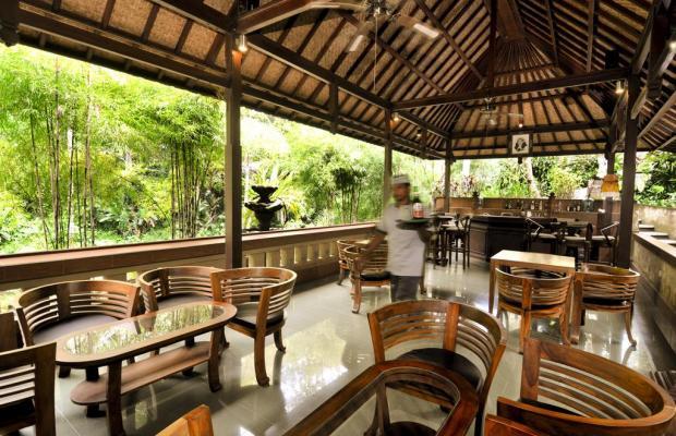 фото отеля Bali Spirit Spa изображение №33