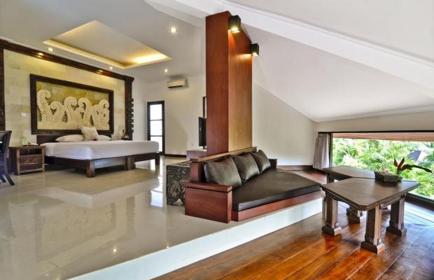 фото Bali Spirit Spa изображение №30