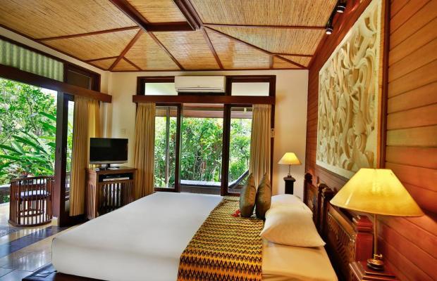 фотографии Bali Spirit Spa изображение №16