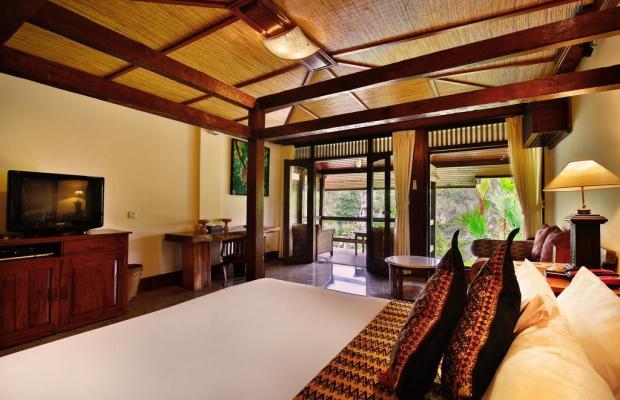 фото Bali Spirit Spa изображение №10