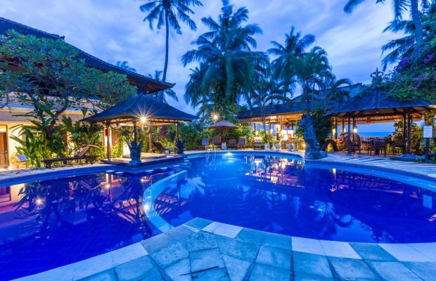 фото отеля Adirama Beach изображение №21