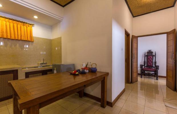 фото отеля Adirama Beach изображение №5