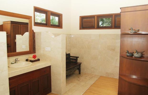 фото отеля Alam Shanti изображение №25
