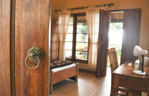 фотографии Scuba Seraya Resort изображение №16