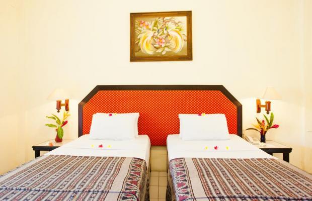фотографии Aditya Beach Resort изображение №4