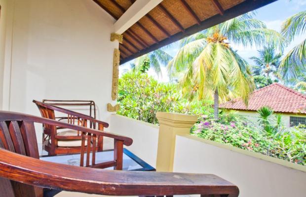 фото Aditya Beach Resort изображение №2