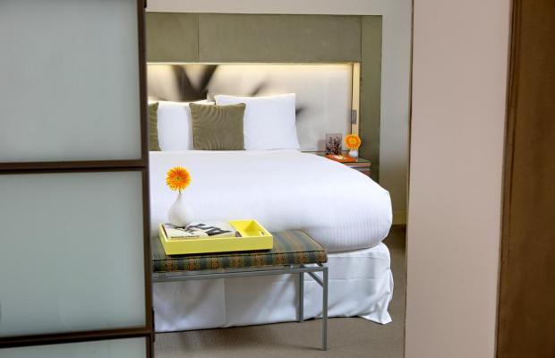 фотографии Shoreham Hotel изображение №36