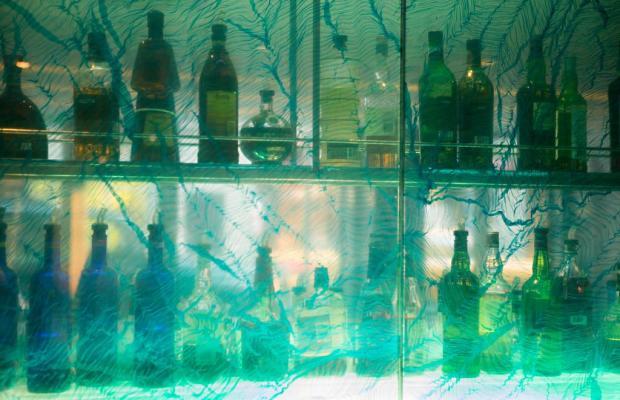 фотографии Shoreham Hotel изображение №4