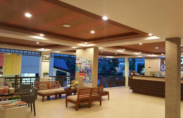 фото отеля PP Charlie Beach Resort изображение №57