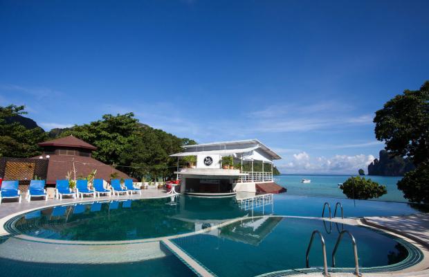 фотографии PP Charlie Beach Resort изображение №12