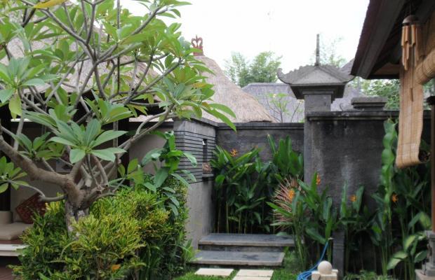 фотографии Bali Baik Seminyak Villa & Residence изображение №4