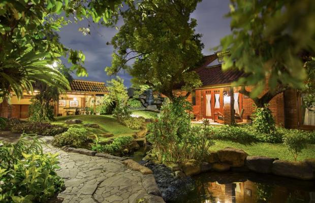 фотографии Duta Garden изображение №20